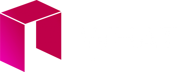 What About Economy